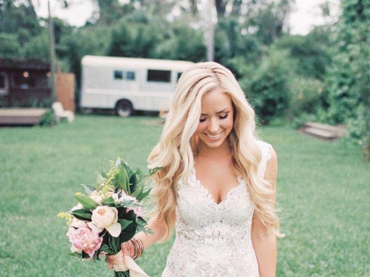Tmx 1514277030521 Yolancris1 Winter Park wedding dress