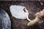 Something New Bridal Boutique image