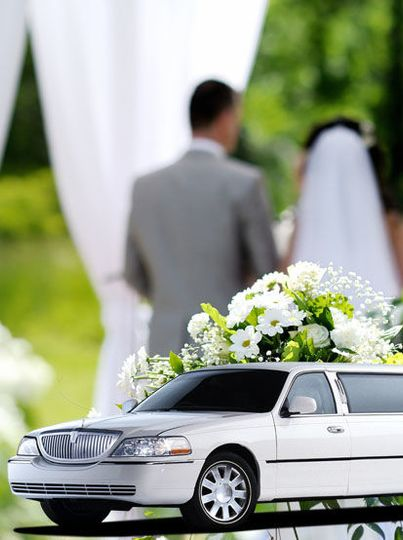 9a0d61ceac0a9ca8 wedding limousine service