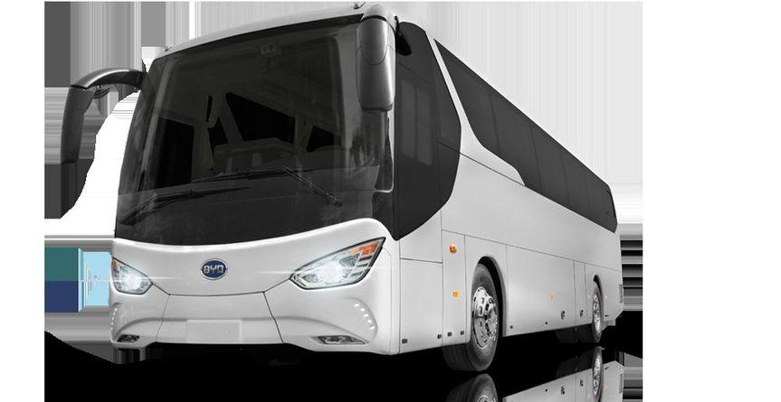 9a91236e7b88f79f 1534629194 d0edd15cb859c83f 1534629185250 3 motor coach bus re
