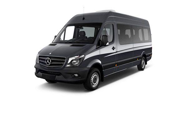 Tmx 1534629197 1447f259adec9c15 1534629196 B5312bb46a20146a 1534629185262 16 Mercedes Sprinter Annandale wedding transportation