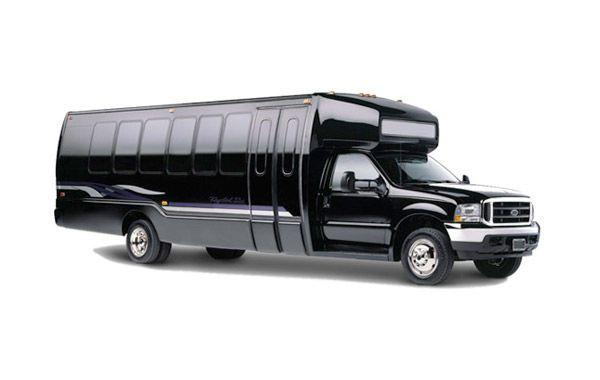 Tmx 1534629197 Ec05344c2c12384a 1534629196 226878336a5f7730 1534629185261 15 Party Bus Annandale wedding transportation