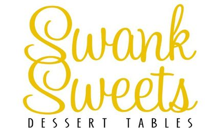 Swank Sweets Dessert Tables