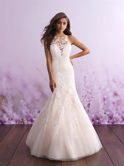 Great 800x800 1517953073 Ee60e5cf2e79864d 1517953072 43c757f06ba634e8  1517953471630 2 Floral.lace .sheer ...