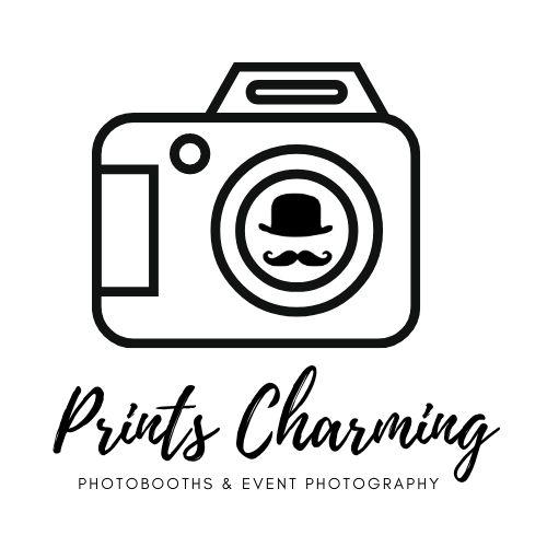 prints charming logo new 51 1734047 162699070472401
