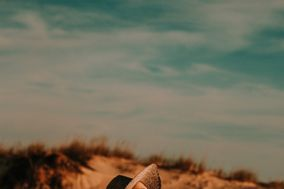 Valerie Gonzalez Photography