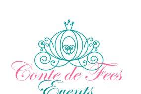 Conte De Fees Events