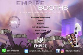 EmpireBooths