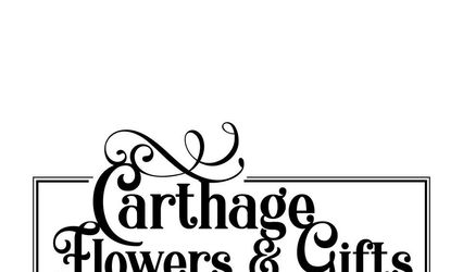 Carthage Flowers and Gifts