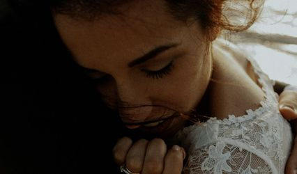 Emanuele Mura Wedding Films 1