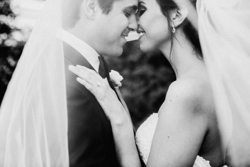 Amore Vita Photography