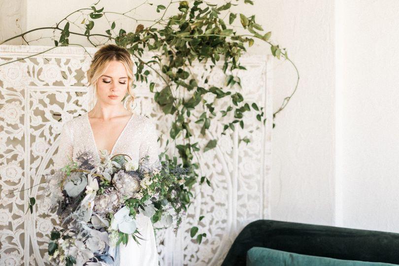 Ashley Kristen Photography