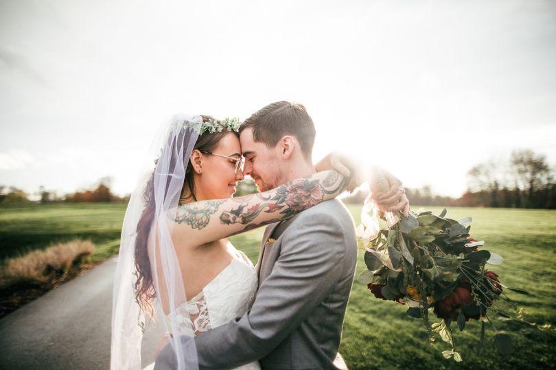roy dm wedding 04coctailhour by gavrilovawioletta 04 27 2019 4 51 1025047 1561827910