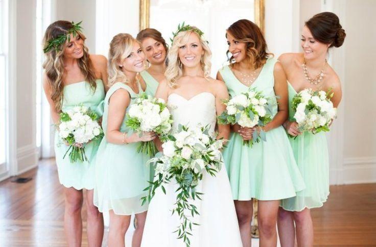7e7728b89da9a5e3 Wedding