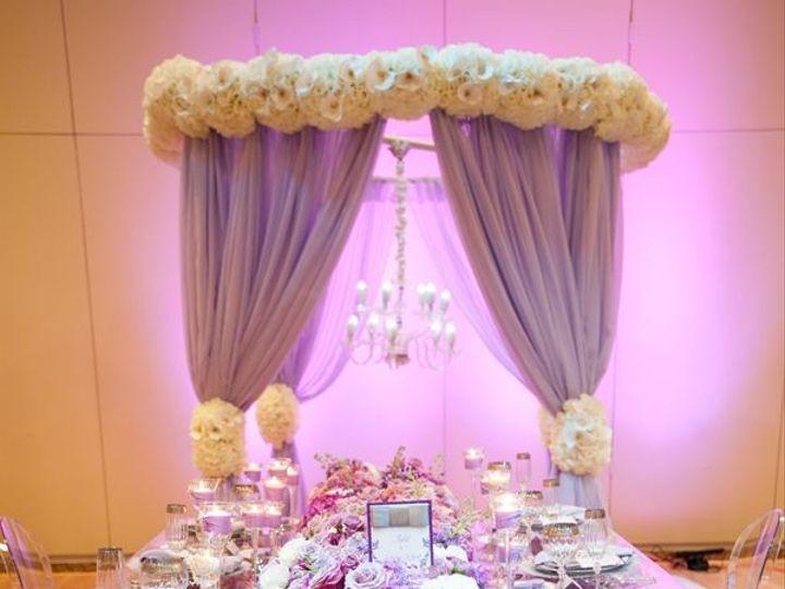 Tmx 1442437007848 0e586bc5bf028e69234842c79095c113 Irvine, California wedding eventproduction