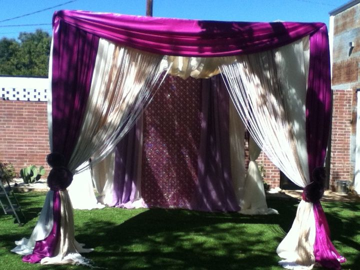 Tmx 1442437014998 065 Irvine, California wedding eventproduction