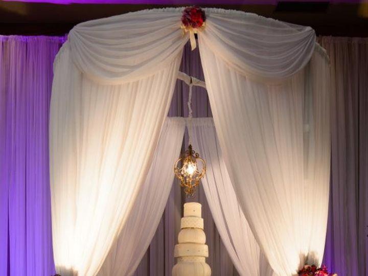 Tmx 1442437027084 2829505608758139425411234087154n Irvine, California wedding eventproduction