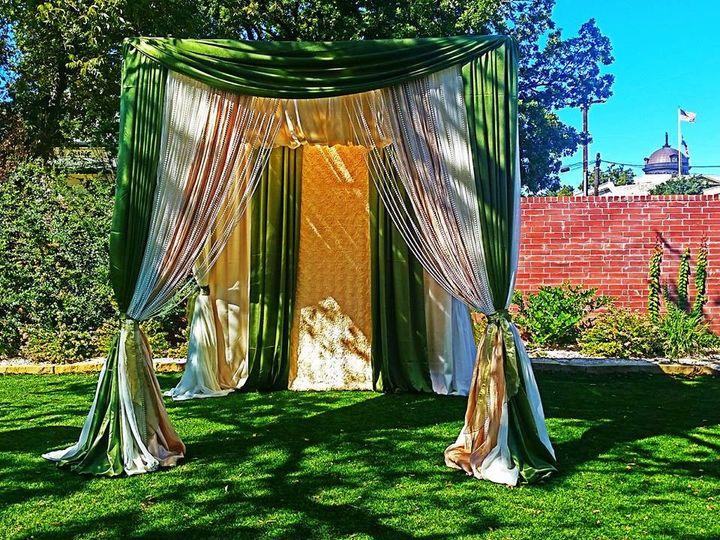 Tmx 1442437033969 101530797012291466296221528023649643326450n Irvine, California wedding eventproduction