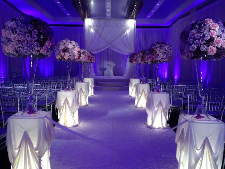 Tmx 1442437051774 1098673210382418428583356923653459464937766o Irvine, California wedding eventproduction