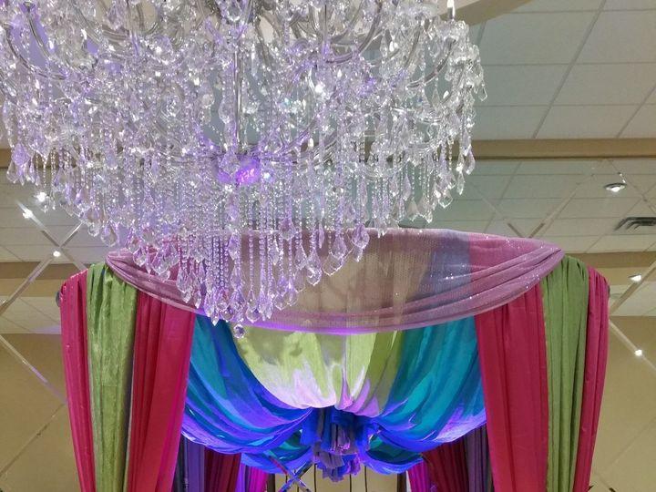 Tmx 1442437080282 20150405152002 Irvine, California wedding eventproduction