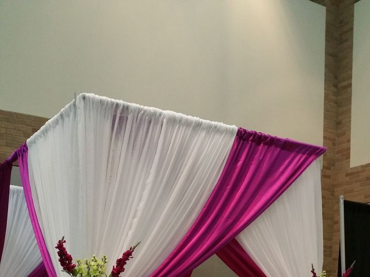 Tmx 1442437118185 20150712162107 Irvine, California wedding eventproduction