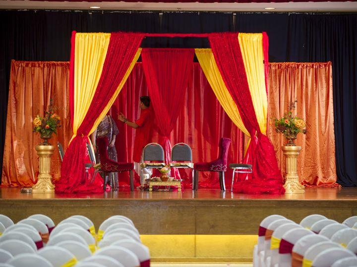 Tmx 1442437178666 Bo33822 Irvine, California wedding eventproduction