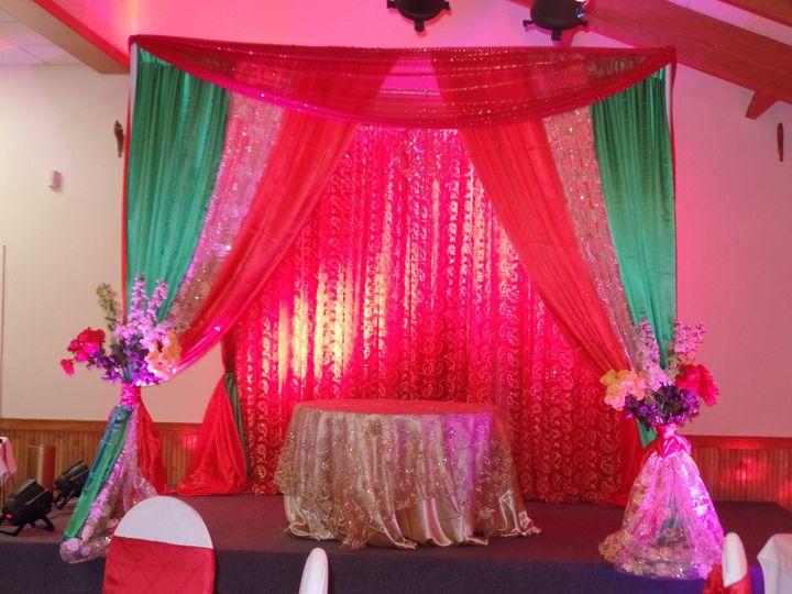 Tmx 1442437253293 Sam0080 Irvine, California wedding eventproduction