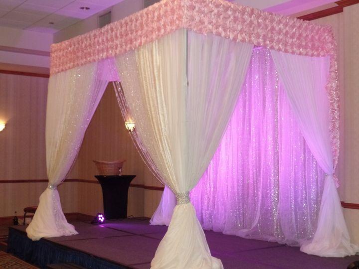 Tmx 1442437322641 Sam0088 Irvine, California wedding eventproduction