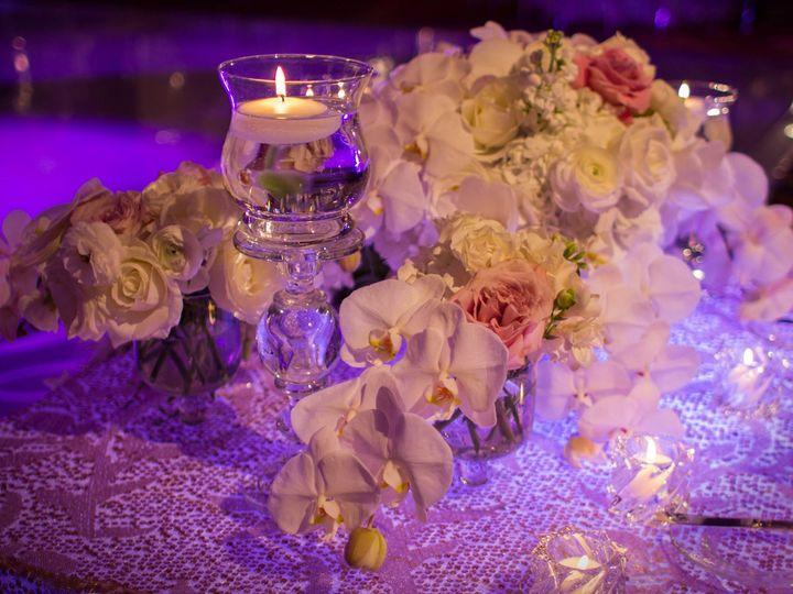 Tmx 1442437481014 823547101521209755563793549010013659258213o Irvine, California wedding eventproduction
