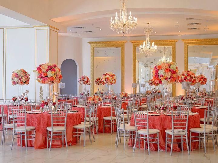 Tmx 1442437492957 883865767751689921618194536447o Irvine, California wedding eventproduction