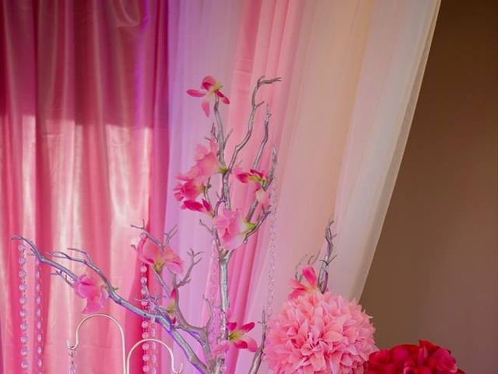 Tmx 1442437523378 104726401515982342018021126005128496764437n Irvine, California wedding eventproduction