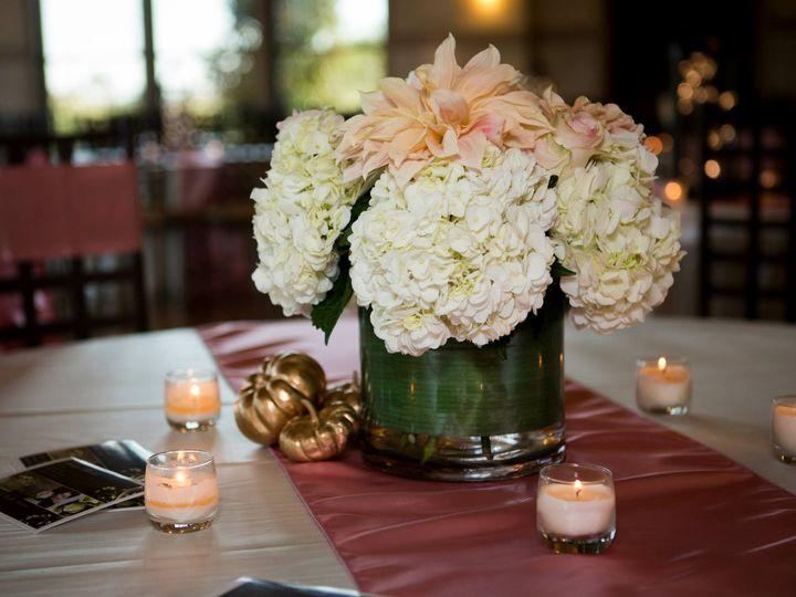 Tmx 1442437529761 1087349115159855820176974776012711442042094o Irvine, California wedding eventproduction