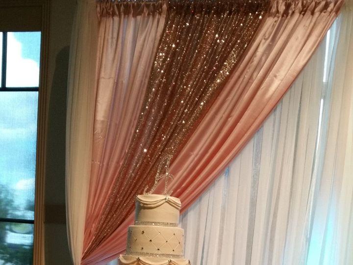 Tmx 1442437853499 20150904173424 Irvine, California wedding eventproduction