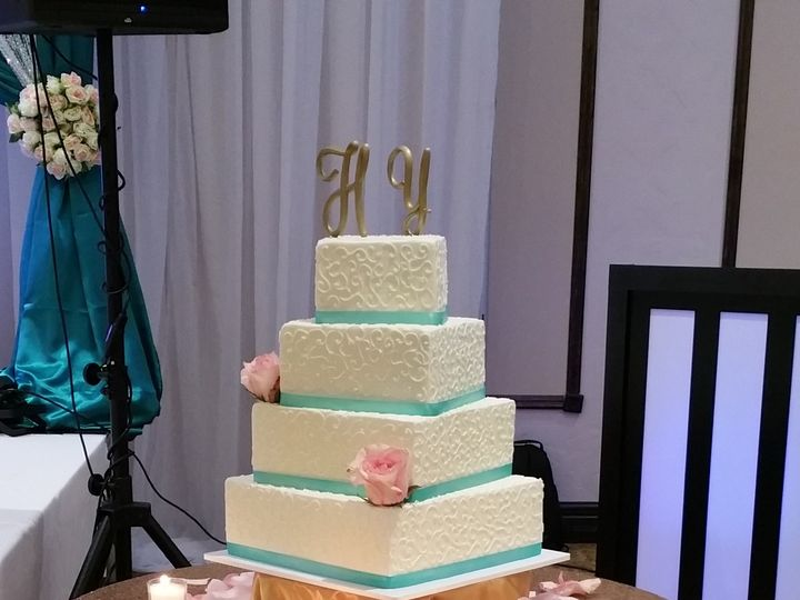 Tmx 1442437966534 20150906191239 Irvine, California wedding eventproduction