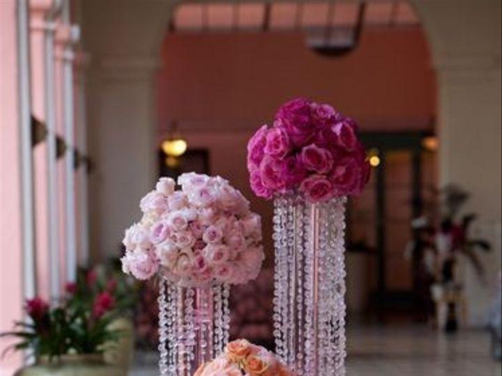 Tmx 1442437991316 A39006e7568c124d7d932d66f5500b09 Irvine, California wedding eventproduction