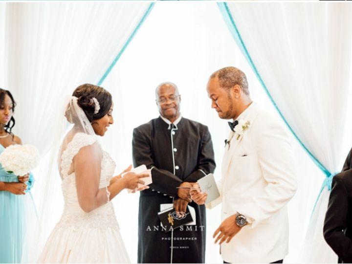 Tmx 1442438308960 2015 09 15 104058 Sable  Will  Wedding At Noahs In Irvine, California wedding eventproduction