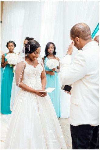 Tmx 1442438315678 2015 09 15 104116 Sable  Will  Wedding At Noahs In Irvine, California wedding eventproduction