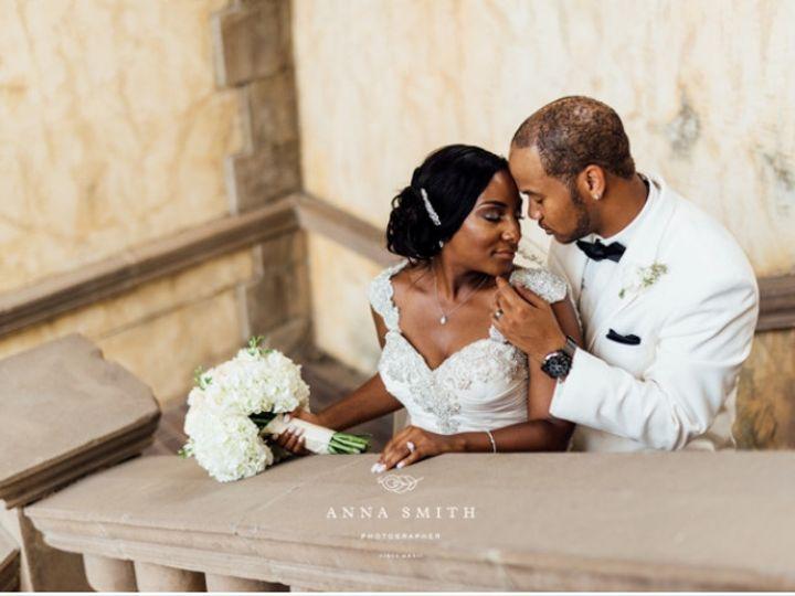 Tmx 1442438343704 2015 09 15 104228 Sable  Will  Wedding At Noahs In Irvine, California wedding eventproduction