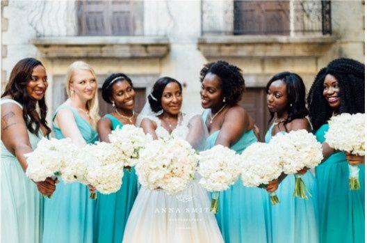 Tmx 1442438375376 2015 09 15 104506 Sable  Will  Wedding At Noahs In Irvine, California wedding eventproduction