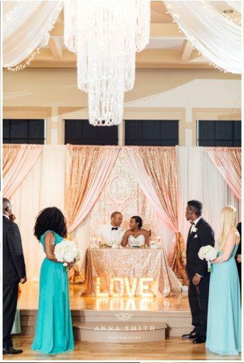 Tmx 1442438421614 2015 09 15 104646 Sable  Will  Wedding At Noahs In Irvine, California wedding eventproduction
