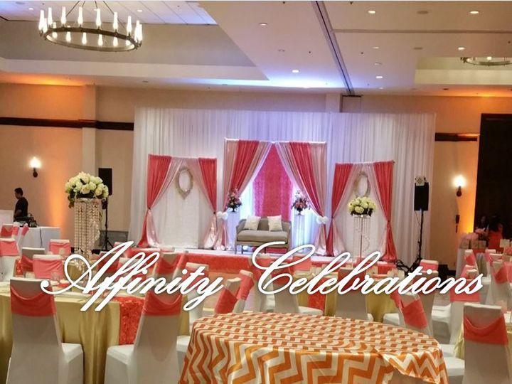 Tmx 1447796394263 After Irvine, California wedding eventproduction