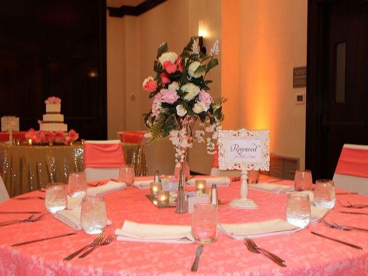 Tmx 1447796441451 Reserved Irvine, California wedding eventproduction