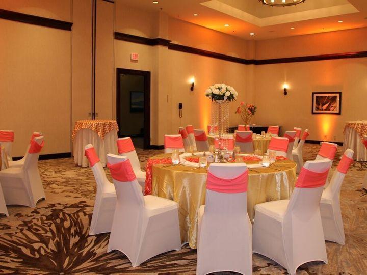 Tmx 1447796455910 Tcp1 Irvine, California wedding eventproduction