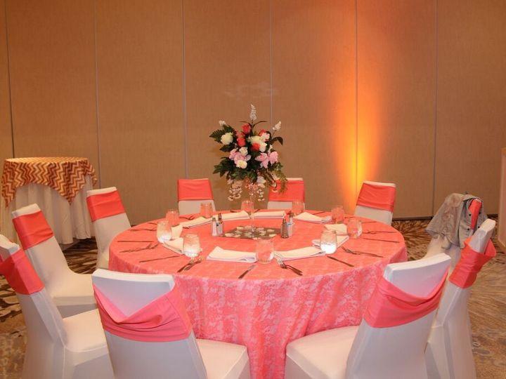 Tmx 1447796462921 Tcp2 Irvine, California wedding eventproduction