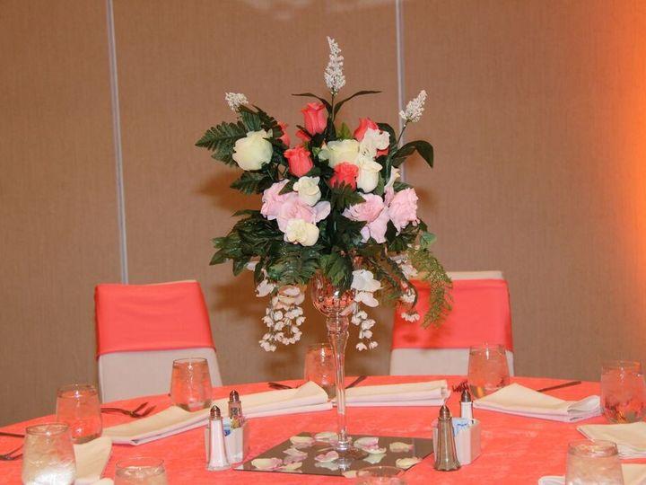 Tmx 1447796469515 Tcp3 Irvine, California wedding eventproduction