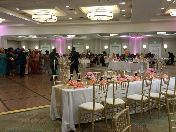 Tmx 1464041622094 20160521183436 Irvine, California wedding eventproduction