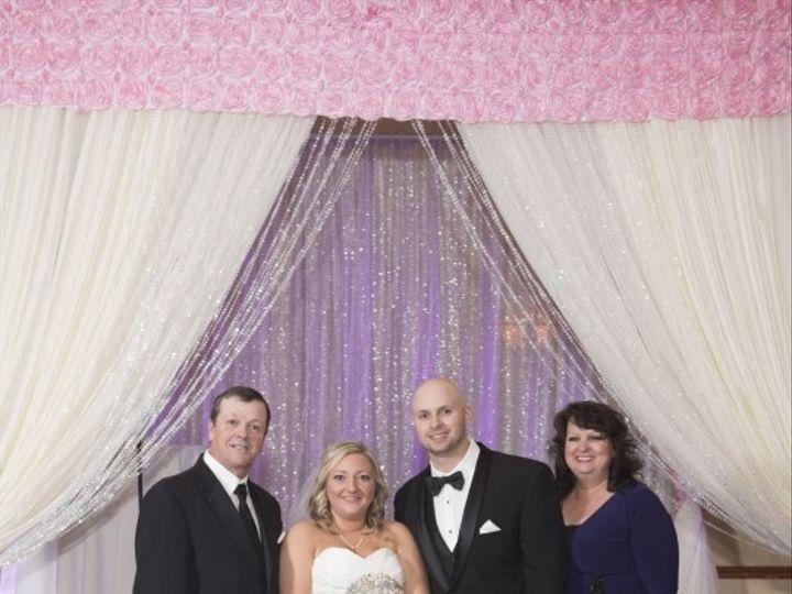 Tmx 1464043306048 232323232fp83232ydnjthgqubwsnrcgu3nu46627532wsnrcg Irvine, California wedding eventproduction