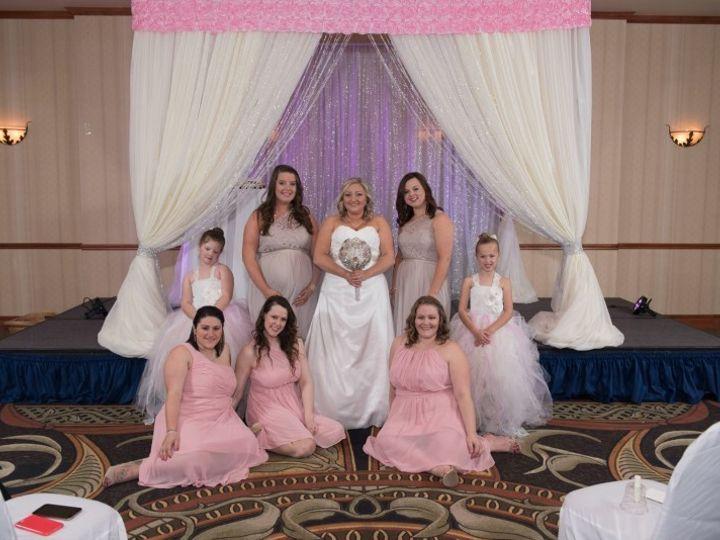 Tmx 1464043322883 232323232fp83232ydnjthgqubwsnrcgu533nu46627532wsnr Irvine, California wedding eventproduction