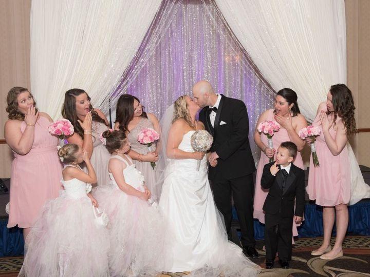Tmx 1464043333451 232323232fp83232ydnjthgqubwsnrcgu554ot375398623xro Irvine, California wedding eventproduction