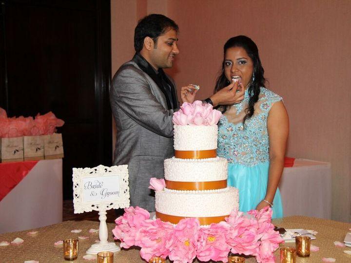 Tmx 1464043401926 Bg 5 Irvine, California wedding eventproduction